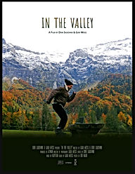 LifeArt - In-the-Valley.jpg