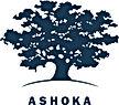 LIFEART Festival - Ashoka