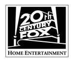 20th-Century-Fox-Home-Entertainment-Logo