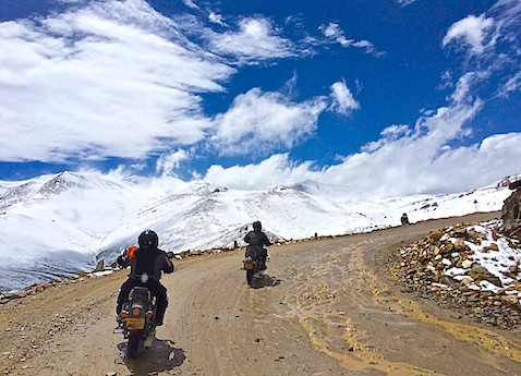 On-the-road-with-Extreme-Bike-Tours-Migh