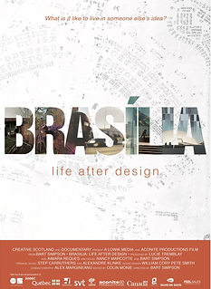 Brasília_Life_After_Design,_,_LifeArt_Fe
