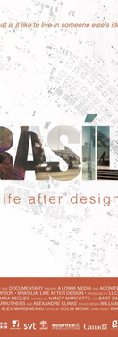 Brasília_Life_After_Design,_,_LifeArt_Fe