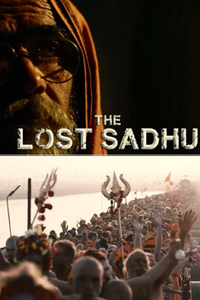 THE LOST SADHU