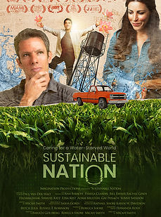 Sustainable Nation, , LifeArt Festival.j