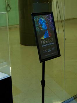 LifeArt Festival - GIULIANO BEKOR EMULSION ART SHOW 034.jpg