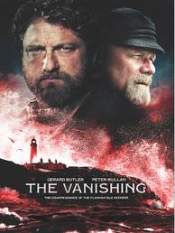 The Vanishing.png
