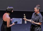 Lifeart Media Festival Awards 4.png