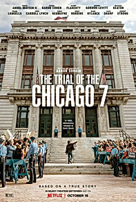 Trial-of-the-Chicago-7-Movie-Poster.jpg