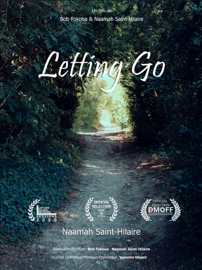 LART4247 LifeArt, letting go.png