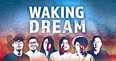Waking Dream, LifeArt Festival.jpg