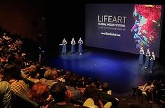 Lifeart Media Festival Awards 2.png