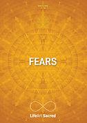 LifeArt Sacred_Fears.jpg