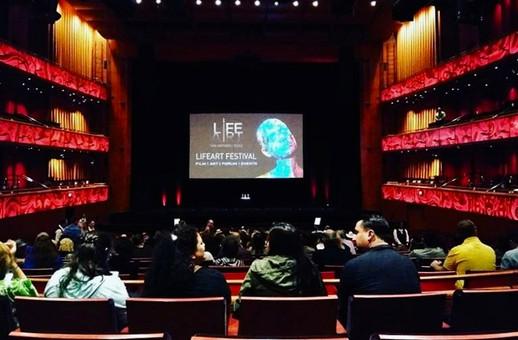 LifeArt-Festival - Netflix Premiere -021