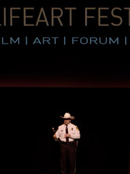 LifeArt-Festival - Netflix Premiere -013