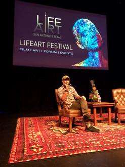 LifeArt Forum - San Antonio 09.jpg