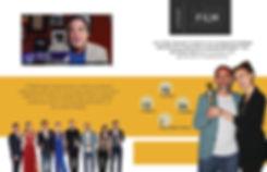 LifeArt 2019-11 Website 43.jpg
