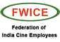 FWICE%20logo%201_edited.png