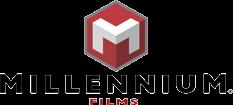 logo-small_millenium-films_fullcolor.png