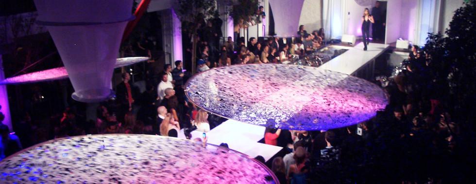 WHITBOY-Fashion-Show-HOLLYWOOD---MorVi