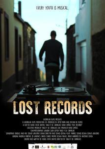 Lost Records