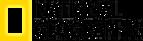 LifeArt NG logo