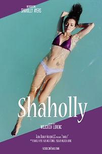 Shaholly, LifeArt Festival_edited.jpg
