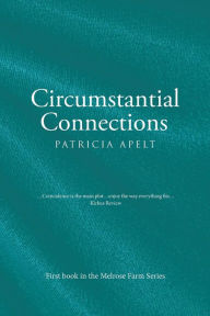 Circumstantial Connections