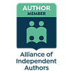 badge-185x185-author.png