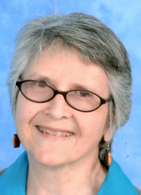 Patricia Apelt