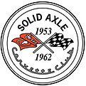 SACC Logo.jpg
