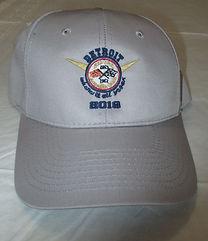 six panel hat.JPG