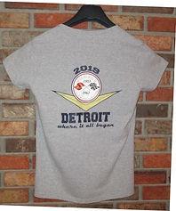 IMG_0551 Ladies T-shirt Back.jpg