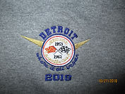 IMG_0555 embroidered front logo.JPG