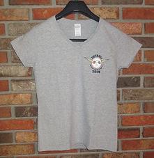 IMG_0549 Ladies T-shirt Front.jpg
