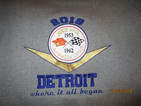 IMG_0556 embroidered back logo.JPG