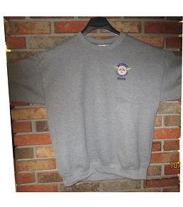 IMG_0541 Sweatshirt front.jpg