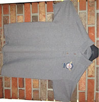 IMG_0554 Mens Polo Shirt Front.jpg