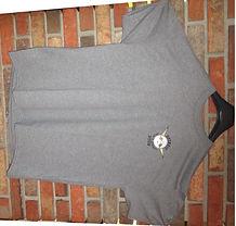 IMG_0546 Men's T-shirt Front.jpg