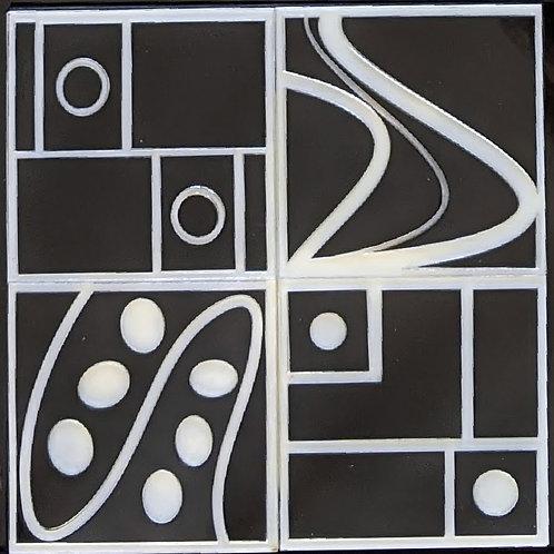 Black&White#8
