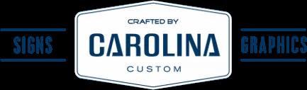 carolina-logo.webp
