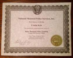 Police Services.jpg