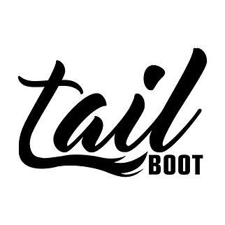 Tail Boot Logo.jpg
