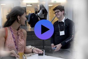 Venture Cup havde fokus på de bæredygtige mål