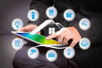smart-home-3574541_640.jpg