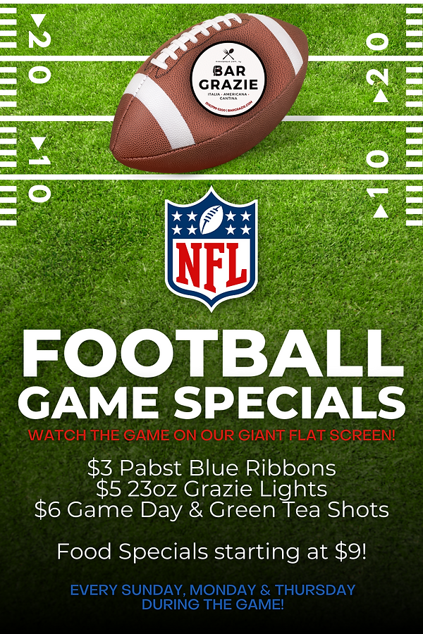 Football Game Specials.png
