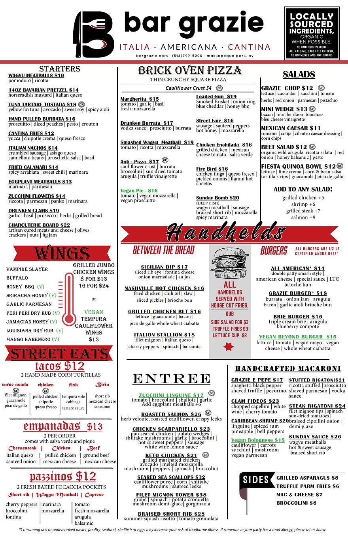 new menus 6.11.21.jpg