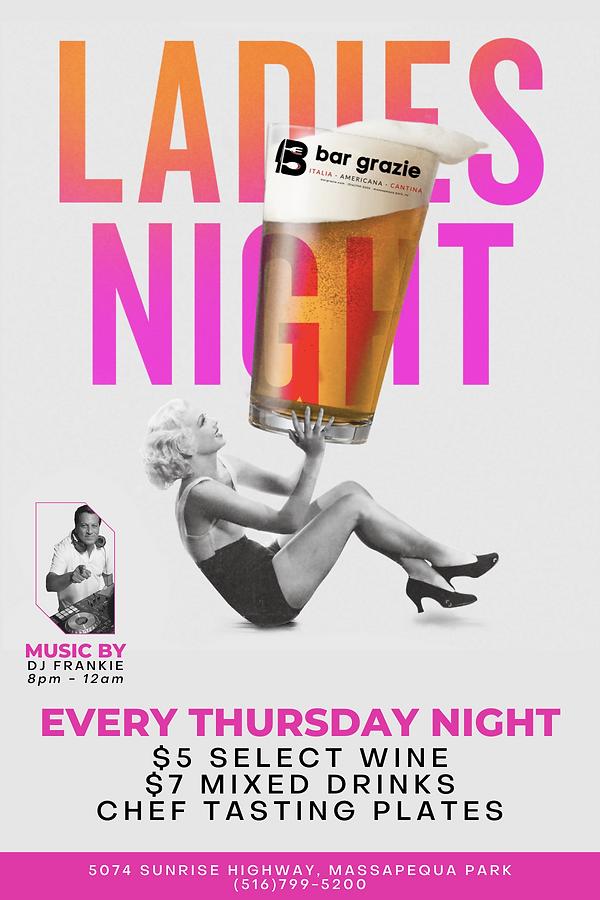 Ladies Night Flyer - Bar Grazie (3).png