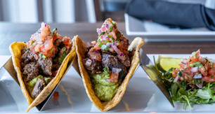 steak taco.jpg