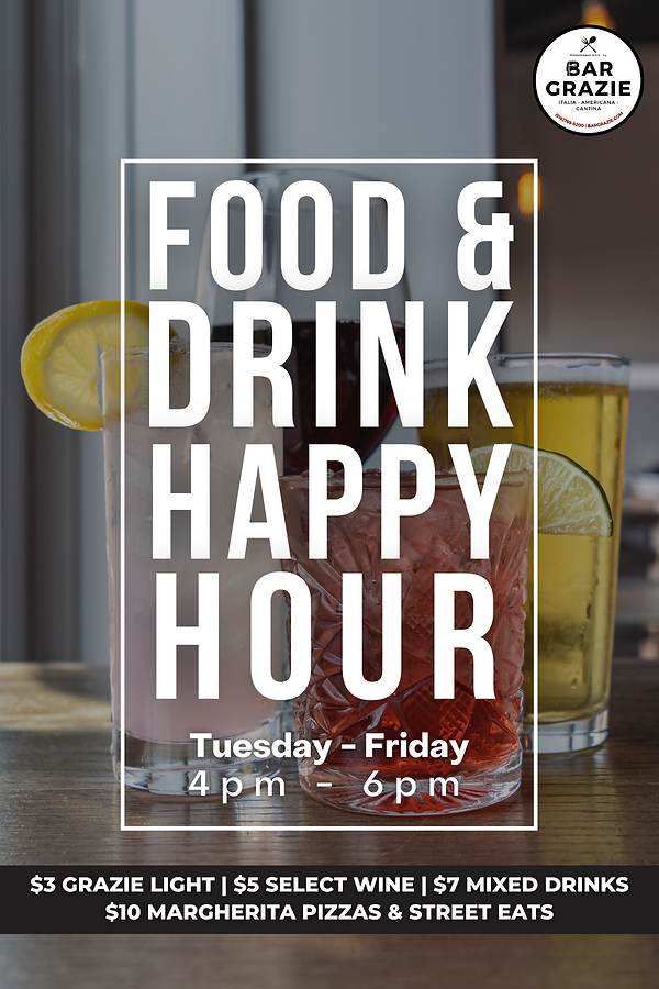 Happy Hour - White Letters (2).png
