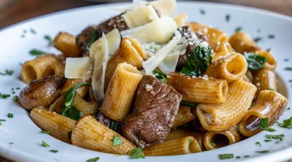steak rigatoni (1 of 1).jpg